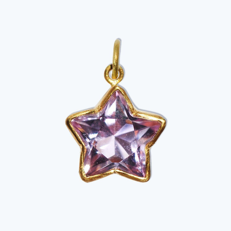 marie-helene-de-taillac-pendentif-cassiopee-amethyste-or