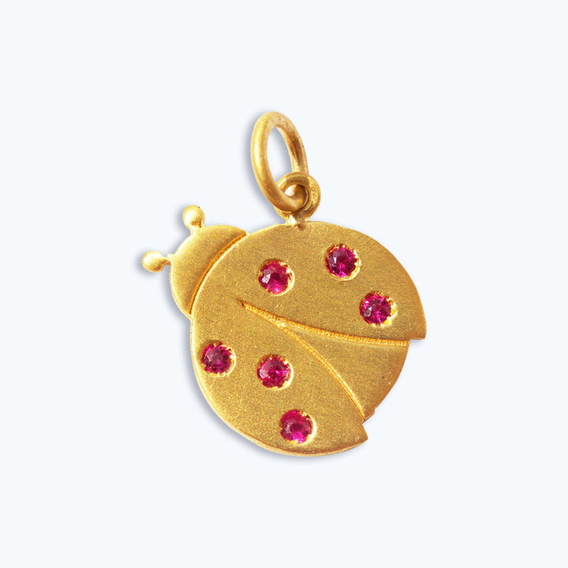 marie-helene-de-taillac-pendentif-coccinelle-rubis-or