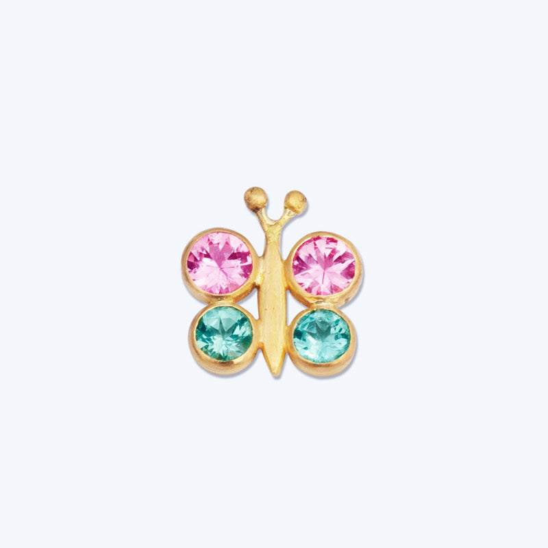 marie-helene-de-taillac-pendentif-titly-apatite-saphir-rose-or