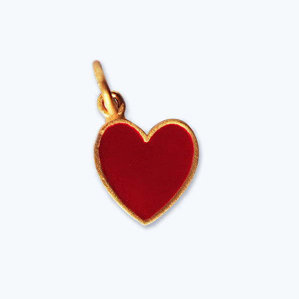 pendentif-charm-coeur-email-marie-helene-de-taillac-or