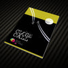 Close Call Ebook & Video by Looch