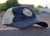 GFC Dad Circle Hat
