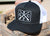 GFC Cotton Trucker Hat