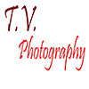Photography Blog of Thomas Vasas Photography