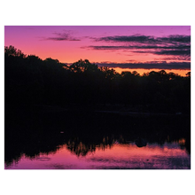 Load image into Gallery viewer, The Early Morning Sunrise Posters