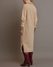 Load image into Gallery viewer, Cashmere dress