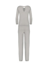 Load image into Gallery viewer, Cashmere suit