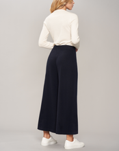 Load image into Gallery viewer, Cashmere trousers