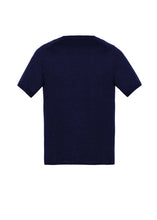 Load image into Gallery viewer, Short sleeves crewneck