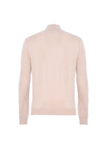 Load image into Gallery viewer, Cashmere turtleneck