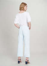 Load image into Gallery viewer, Cotton trousers