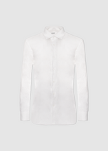 Load image into Gallery viewer, Linen shirt