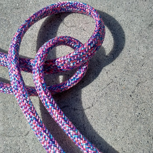 Dreams Rope Slip Lead