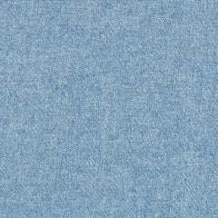 Chambray Cotton