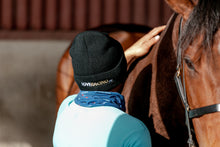 Load image into Gallery viewer, LOVERACING.NZ Beanie