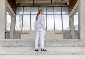 LOVERACING.NZ Ladies Track Pants