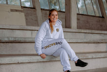 Load image into Gallery viewer, LOVERACING.NZ Ladies Track Pants