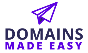 Domains Made Easy