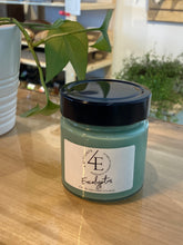 Load image into Gallery viewer, Hand Poured Soy Wax Candles - 4 Éléments (many fragrances)