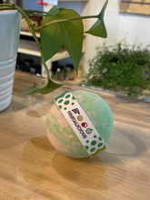 Load image into Gallery viewer, Pomenflore - Bath Bomb (many fragrances)