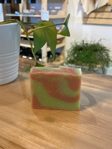 Pomenflore - Soap (many choices)