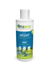 Load image into Gallery viewer, Cleaning Cream - Planette products