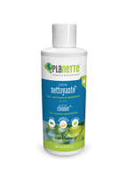 Cleaning Cream - Planette products