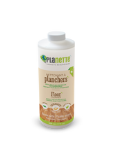 Load image into Gallery viewer, Floor Cleaner - Planette products