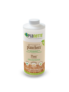 Floor Cleaner - Planette products