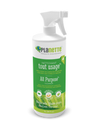 All Purpose cleaner - Planette Products
