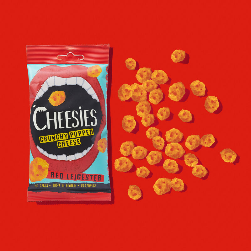 Red_Leicester_Cheesies