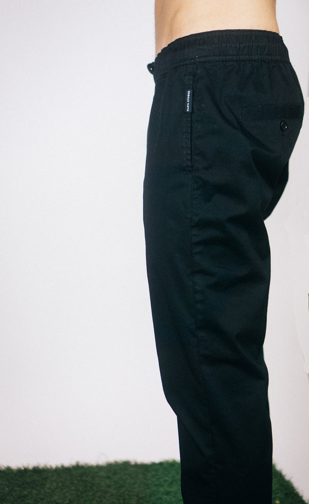 BLACK SANDS INTER-ISLAND CHINO