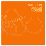 Cameron Design House lookbook