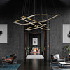 Cameron Design House Vesanto Chandelier