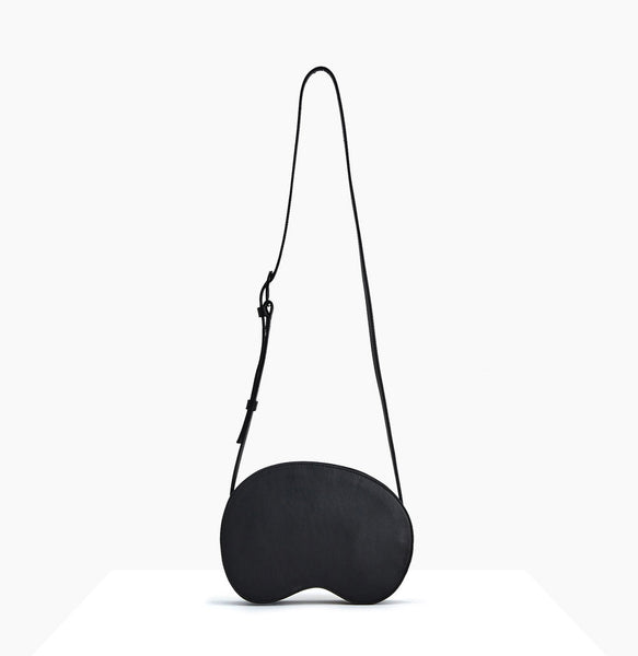 Cloud Crossbody | Black