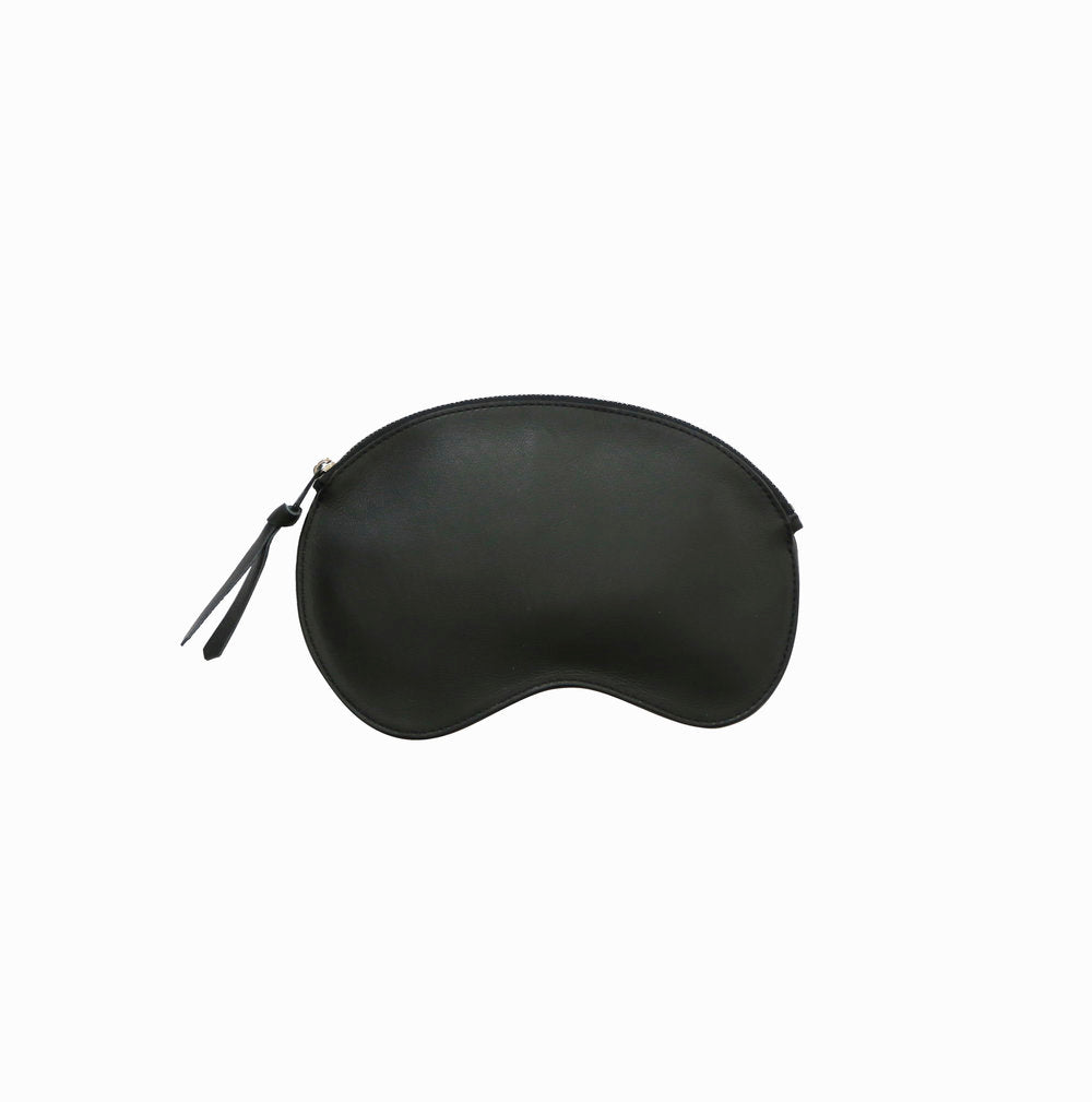 Cloud Pouch | Black