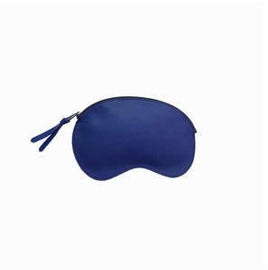 Cloud Pouch | Navy Blue