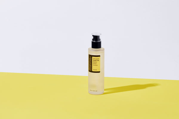 Product review: COSRX Advanced Snail 96 Mucin Power Essence - [shop_name]