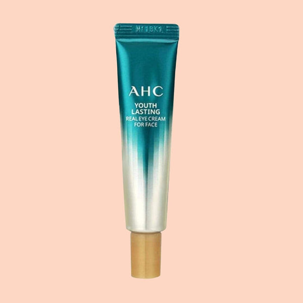 A.H.C. Youth Lasting Real Eye Cream EYE CREAM - Lady Bonita