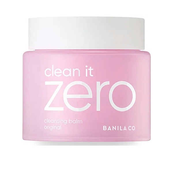 Banila CO. Clean It Zero 180ml OIL CLEANSER - Lady Bonita