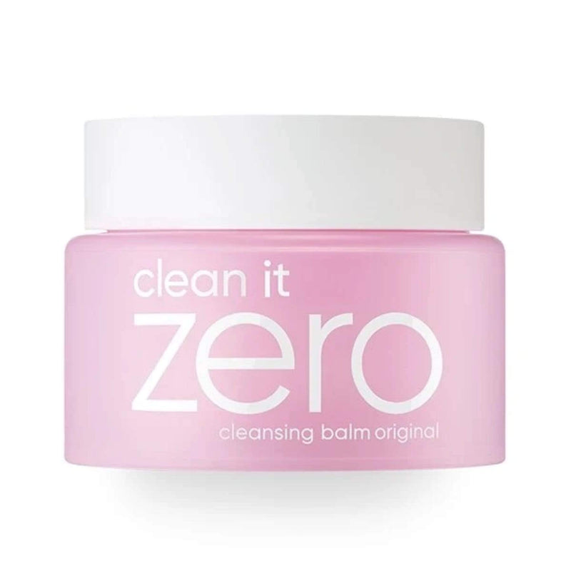 Banila CO. Clean It Zero OIL CLEANSER - Lady Bonita