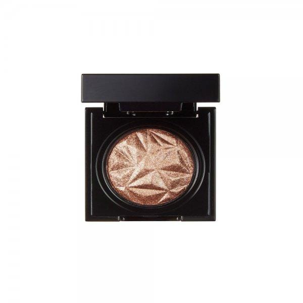 Clio. Prism Air Shadow (Sparkling) [#17 Cooper] EYE SHADOW - Lady Bonita