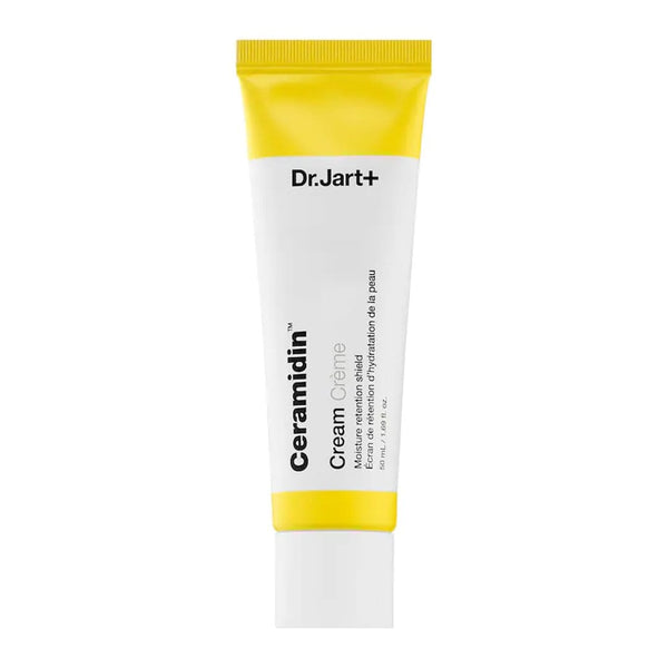 DR. JART+.Ceramidin Cream 50ml FACE CREAM - Lady Bonita