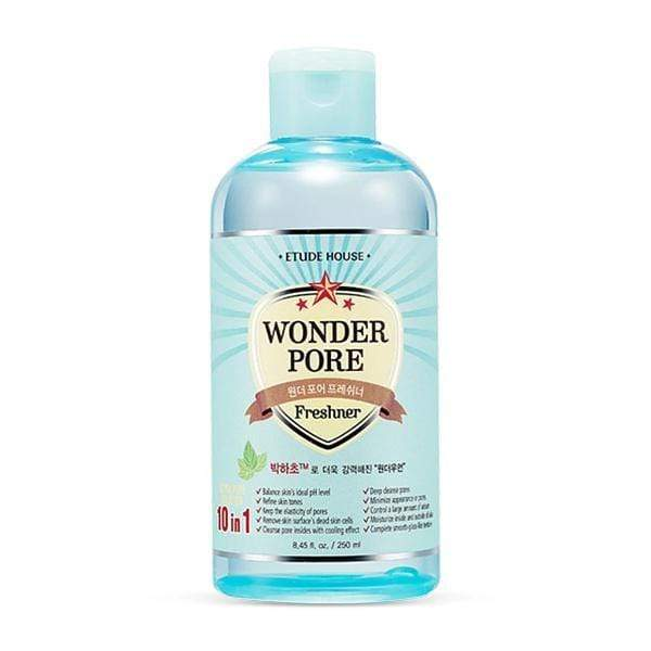 Etude House. Wonder Pore Freshner 250ml TONER - Lady Bonita