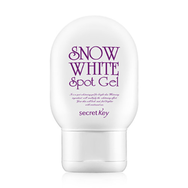 Secret Key. Snow White Spot Gel GEL - Lady Bonita