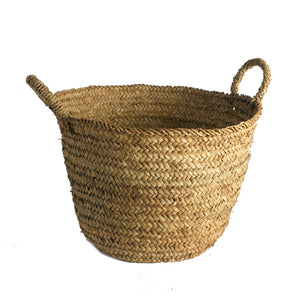 Basket for storage Medium