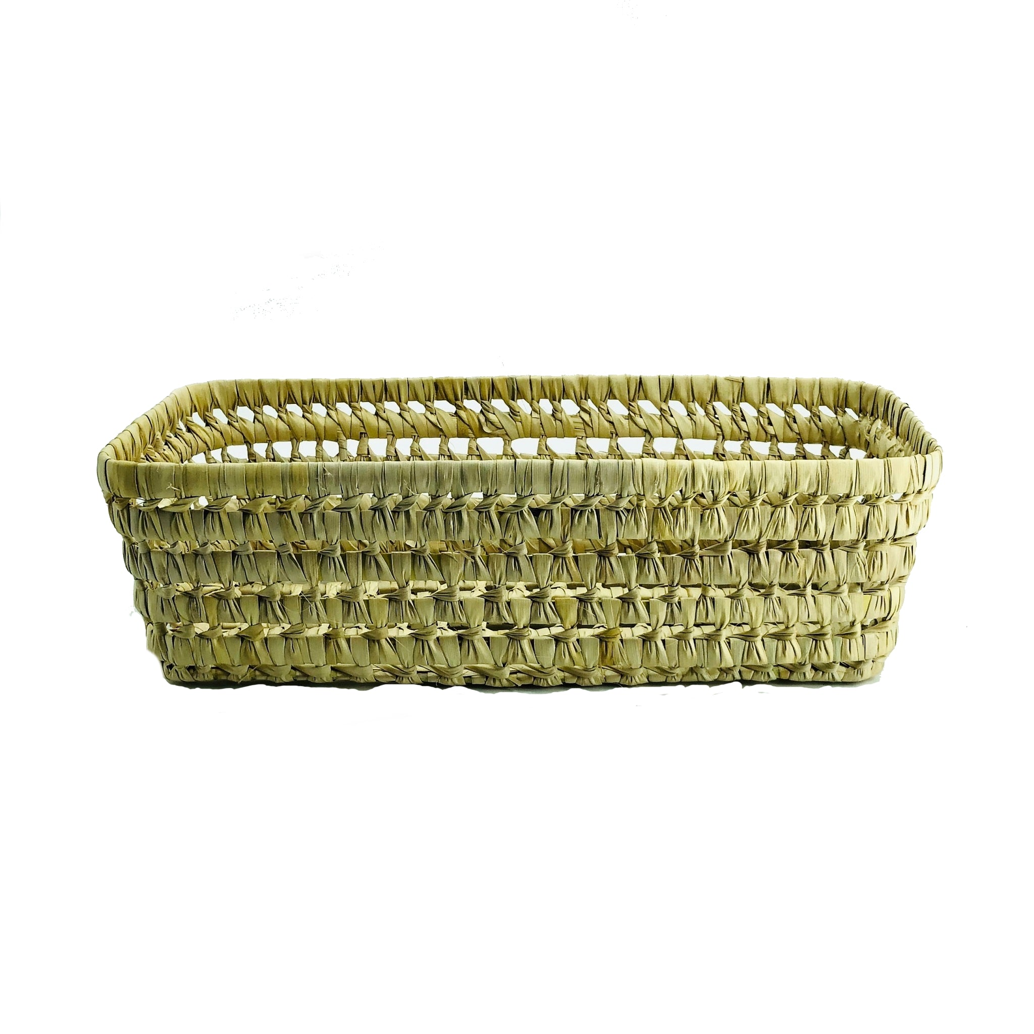 Basket Tray Medium