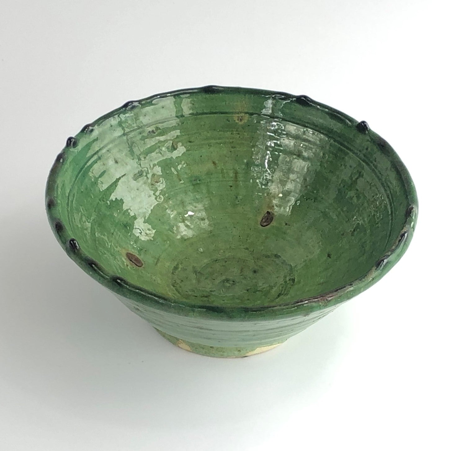Tamegrout bowl Medium