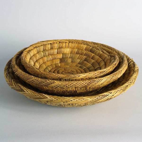 Basket Small, Medium or Large