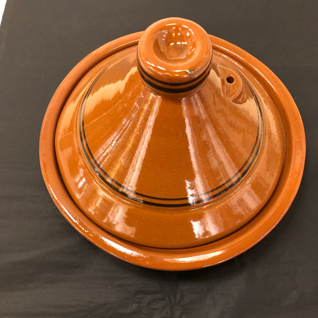 Tagine for 4 - 5 persons